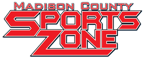 Madison County Sports Zone